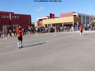 Football Finales ttournoi Lycee Argana tiznit-28-04-2017_84
