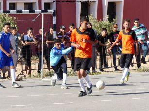 Football Finales ttournoi Lycee Argana tiznit-28-04-2017_85