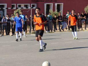 Football Finales ttournoi Lycee Argana tiznit-28-04-2017_86