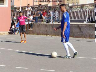 Football Finales ttournoi Lycee Argana tiznit-28-04-2017_88