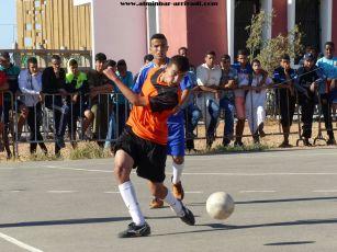 Football Finales ttournoi Lycee Argana tiznit-28-04-2017_91