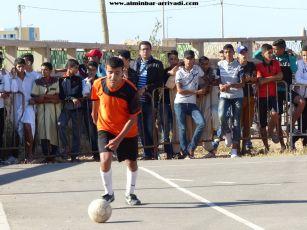 Football Finales ttournoi Lycee Argana tiznit-28-04-2017_93