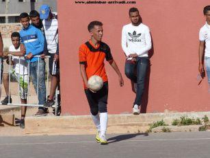 Football Finales ttournoi Lycee Argana tiznit-28-04-2017_94