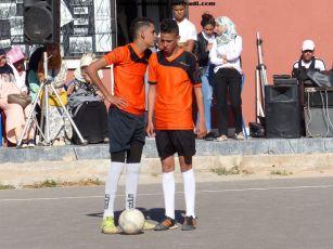 Football Finales ttournoi Lycee Argana tiznit-28-04-2017_96