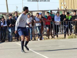 Football Finales ttournoi Lycee Argana tiznit-28-04-2017_97