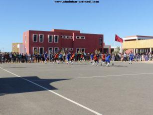 Football Finales ttournoi Lycee Argana tiznit-28-04-2017_98