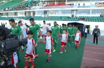 Football Hassania Agadir - Olympic Khouribga 29-04-2017_03
