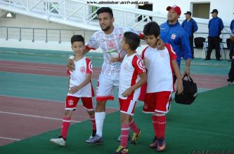 Football Hassania Agadir - Olympic Khouribga 29-04-2017_04