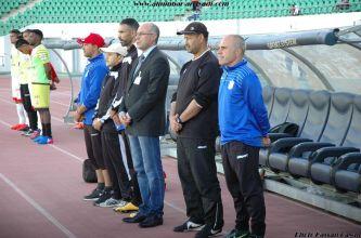 Football Hassania Agadir - Olympic Khouribga 29-04-2017_08