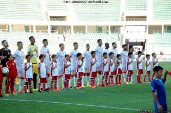 Football Hassania Agadir - Olympic Khouribga 29-04-2017_09