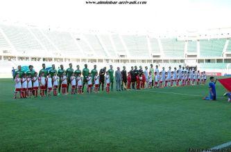 Football Hassania Agadir - Olympic Khouribga 29-04-2017_12