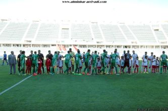 Football Hassania Agadir - Olympic Khouribga 29-04-2017_13