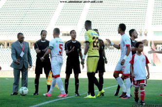 Football Hassania Agadir - Olympic Khouribga 29-04-2017_14