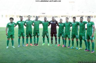 Football Hassania Agadir - Olympic Khouribga 29-04-2017_17