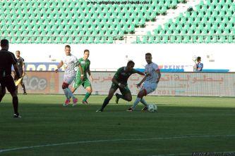 Football Hassania Agadir - Olympic Khouribga 29-04-2017_20