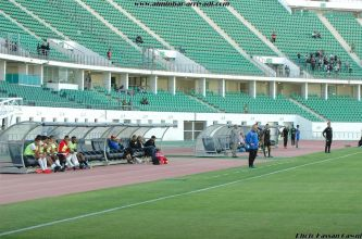 Football Hassania Agadir - Olympic Khouribga 29-04-2017_21