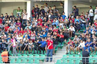 Football Hassania Agadir - Olympic Khouribga 29-04-2017_22
