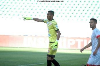Football Hassania Agadir - Olympic Khouribga 29-04-2017_25