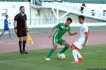 Football Hassania Agadir - Olympic Khouribga 29-04-2017_33