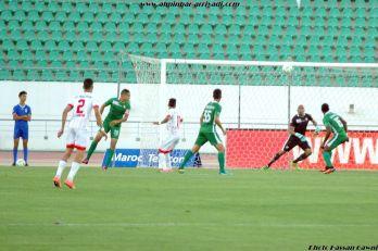 Football Hassania Agadir - Olympic Khouribga 29-04-2017_35
