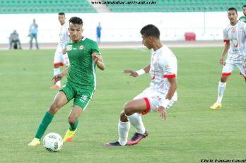 Football Hassania Agadir - Olympic Khouribga 29-04-2017_36