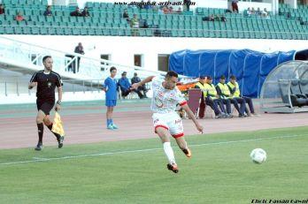 Football Hassania Agadir - Olympic Khouribga 29-04-2017_41