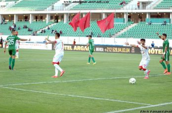 Football Hassania Agadir - Olympic Khouribga 29-04-2017_43