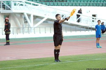 Football Hassania Agadir - Olympic Khouribga 29-04-2017_45