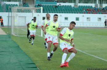 Football Hassania Agadir - Olympic Khouribga 29-04-2017_47