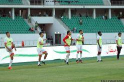 Football Hassania Agadir - Olympic Khouribga 29-04-2017_49