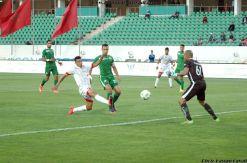 Football Hassania Agadir - Olympic Khouribga 29-04-2017_50