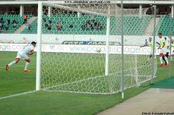 Football Hassania Agadir - Olympic Khouribga 29-04-2017_51