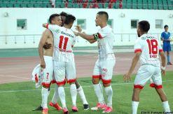 Football Hassania Agadir - Olympic Khouribga 29-04-2017_53