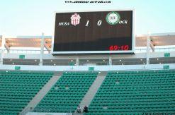 Football Hassania Agadir - Olympic Khouribga 29-04-2017_54