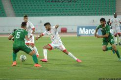 Football Hassania Agadir - Olympic Khouribga 29-04-2017_56