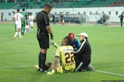 Football Hassania Agadir - Olympic Khouribga 29-04-2017_57