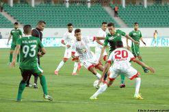 Football Hassania Agadir - Olympic Khouribga 29-04-2017_58