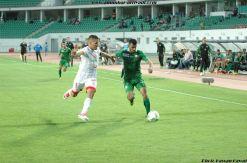 Football Hassania Agadir - Olympic Khouribga 29-04-2017_59