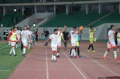 Football Hassania Agadir - Olympic Khouribga 29-04-2017_63