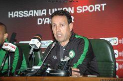 Football Hassania Agadir - Olympic Khouribga 29-04-2017_65