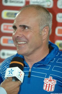 Football Hassania Agadir - Olympic Khouribga 29-04-2017_69