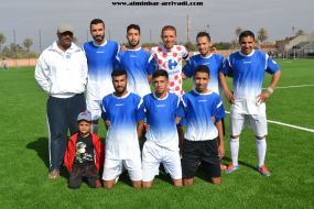 Football Hilal Idaouzemem - Ass Tamdghoust 13-06-2017_05