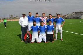 Football Hilal Idaouzemem - Ass Tamdghoust 13-06-2017_06