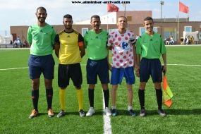 Football Hilal Idaouzemem - Ass Tamdghoust 13-06-2017_08