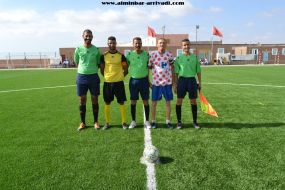 Football Hilal Idaouzemem - Ass Tamdghoust 13-06-2017_09
