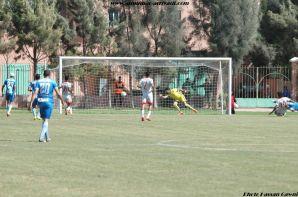 Football ittihad Ait Melloul - Olympic Dcheira 30-04-2017_04