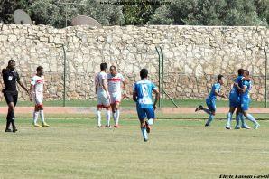 Football ittihad Ait Melloul - Olympic Dcheira 30-04-2017_05