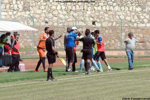 Football ittihad Ait Melloul - Olympic Dcheira 30-04-2017_06