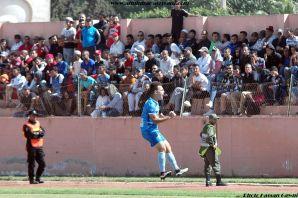 Football ittihad Ait Melloul - Olympic Dcheira 30-04-2017_07