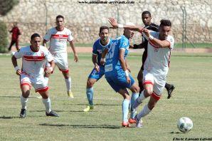 Football ittihad Ait Melloul - Olympic Dcheira 30-04-2017_12
